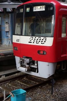 DSC01675_0_R.JPG