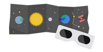 Google_e.jpg